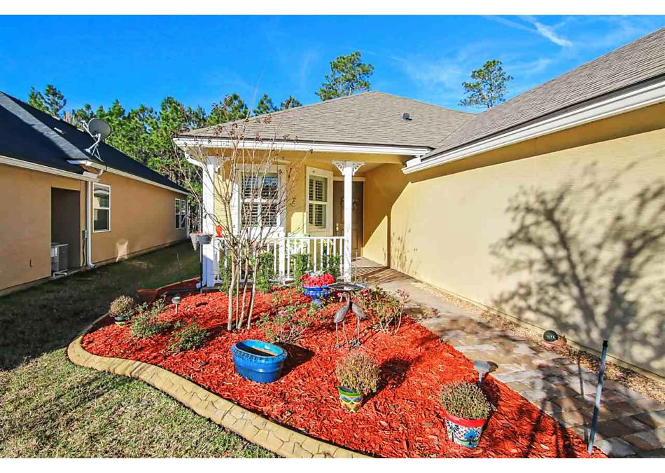 Photo of 605 N Legacy Trail St Augustine, FL 32092