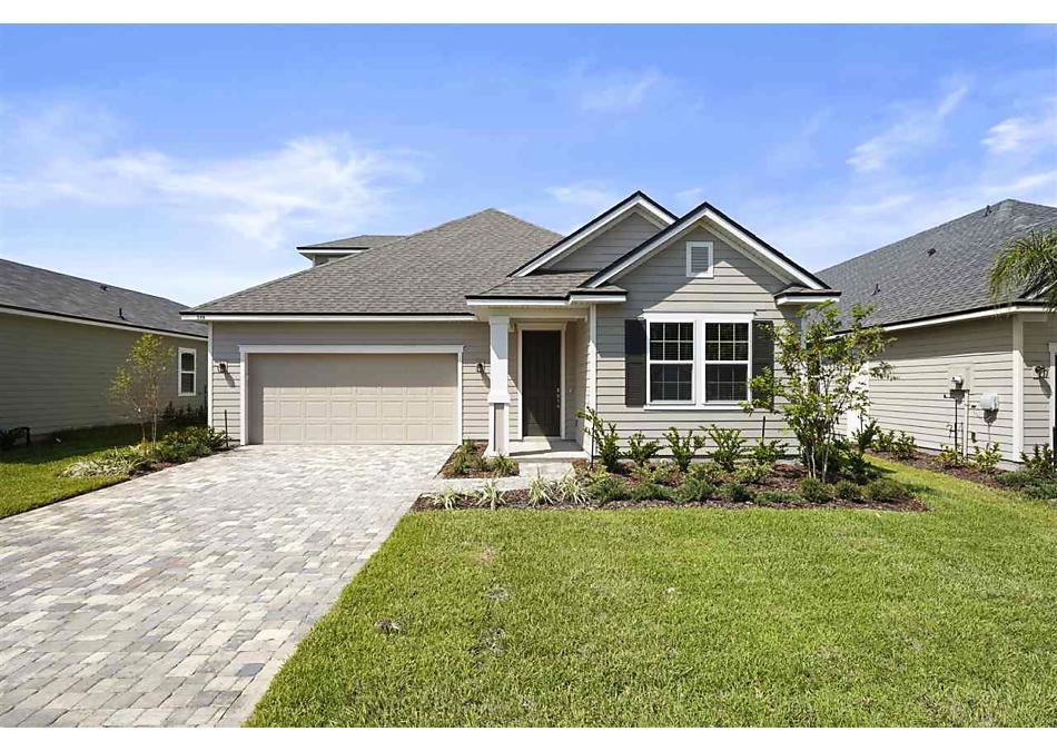 Photo of 398 Aventurine Avenue St Augustine, FL 32086