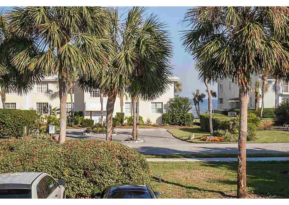 Photo of 650 Ponte Vedra Blvd Ponte Vedra Beach, FL 32082