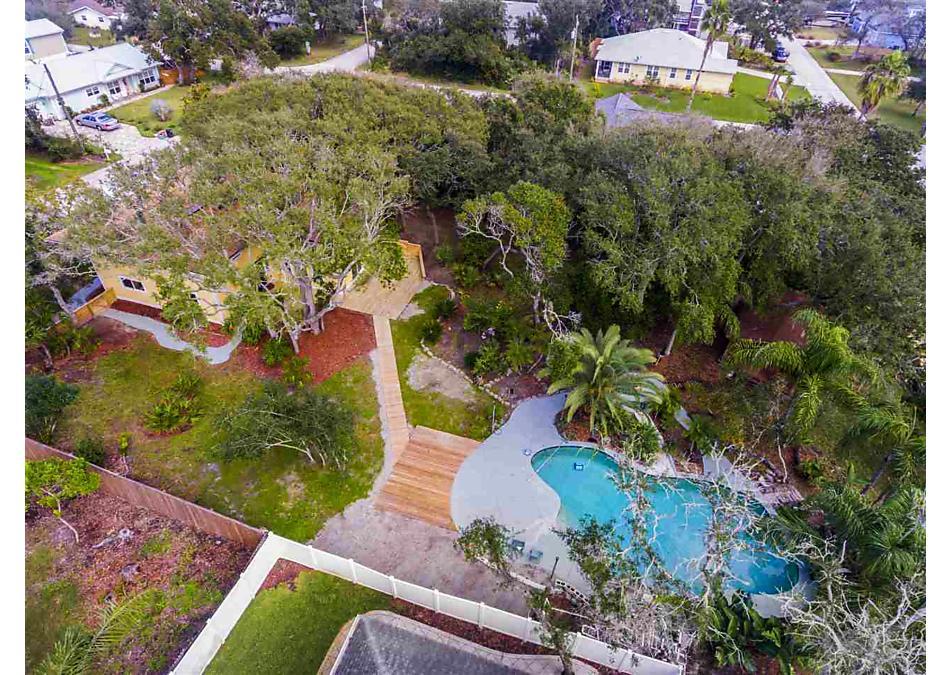 Photo of 505 Fifteenth St. St Augustine, FL 32084