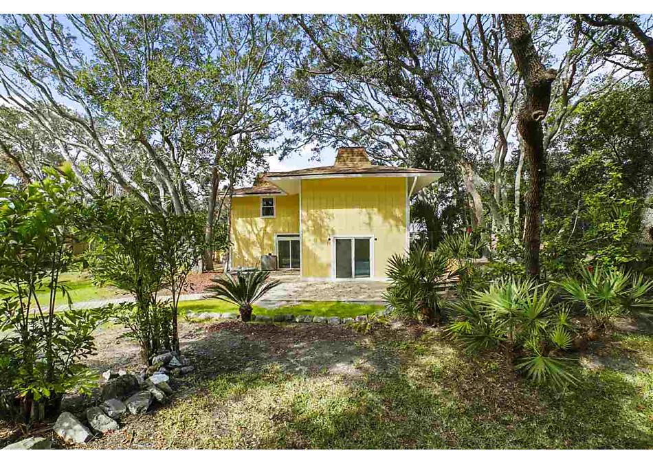 Photo of 00 Fifteenth St St Augustine, FL 32084
