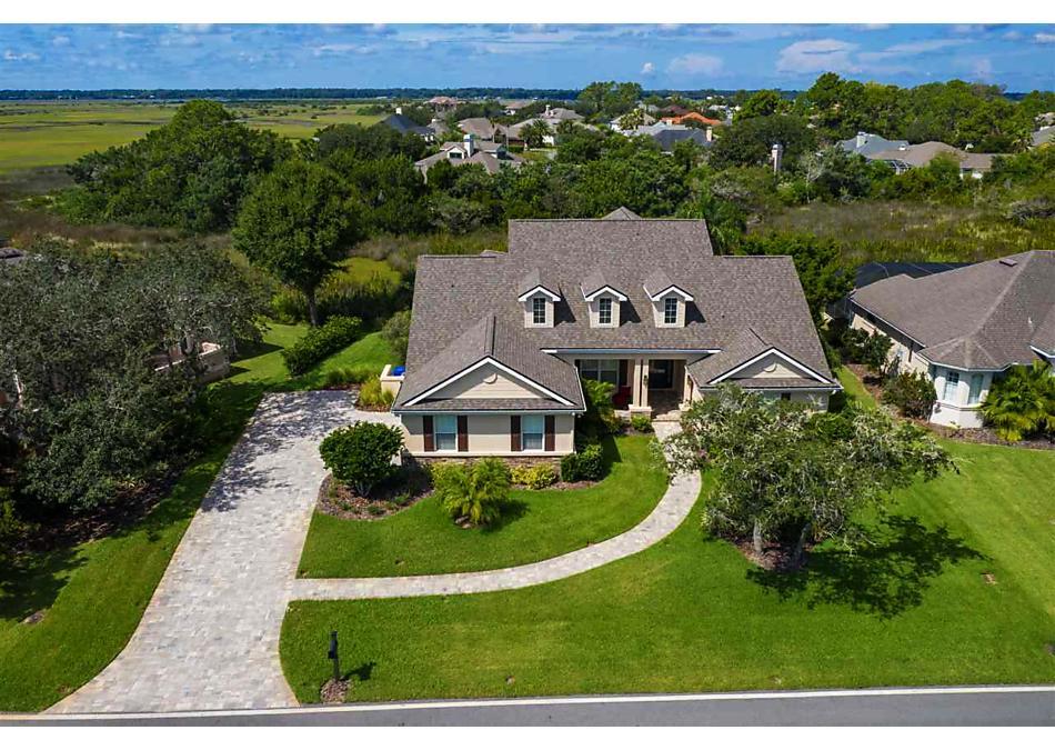 Photo of 807 Kalli Creek Lane St Augustine, FL 32080