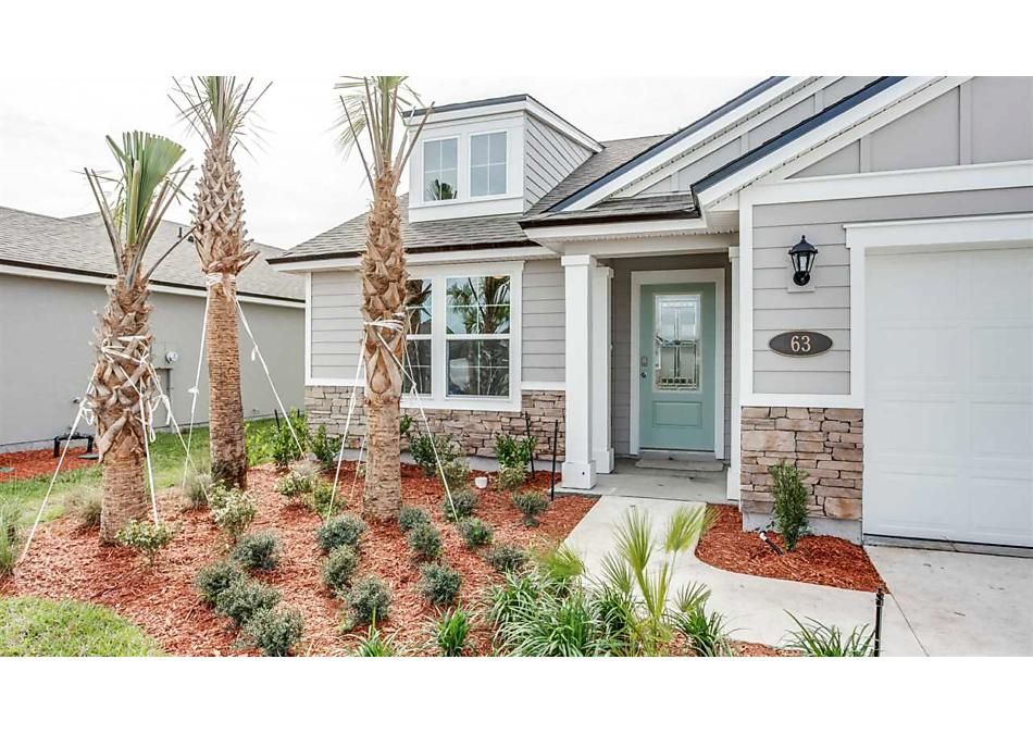 Photo of 63 Pickett Drive St Augustine, FL 32084