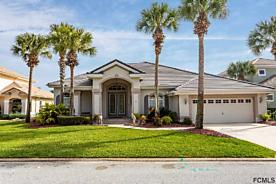Photo of 9 Flagship Drive Palm Coast, FL 32137