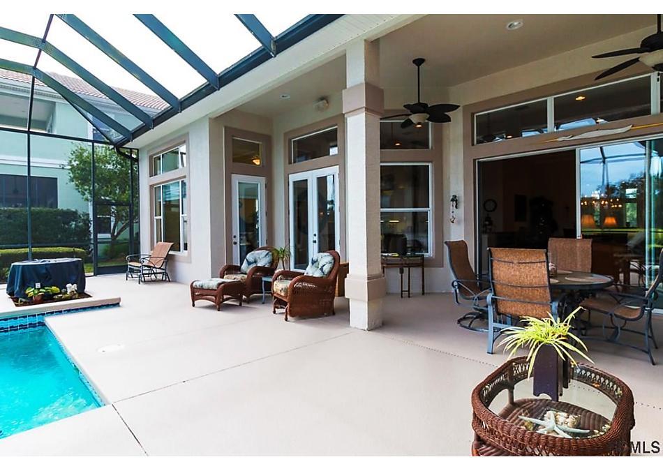 Photo of 9 Flagship Drive Palm Coast, FL 32137