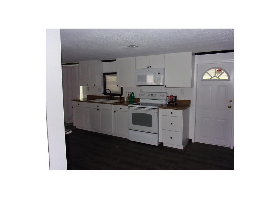 Photo of 10430 Ebert Ave Hastings, FL 32145