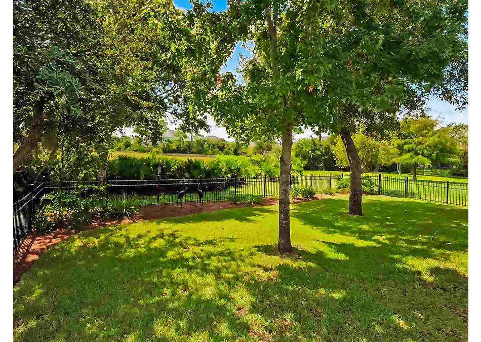 Photo of 109 Barquero Court St Augustine, FL 32084