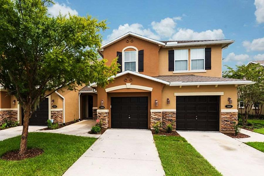 Photo of 304 W Pisa Place (with Den) St Augustine, FL 32084