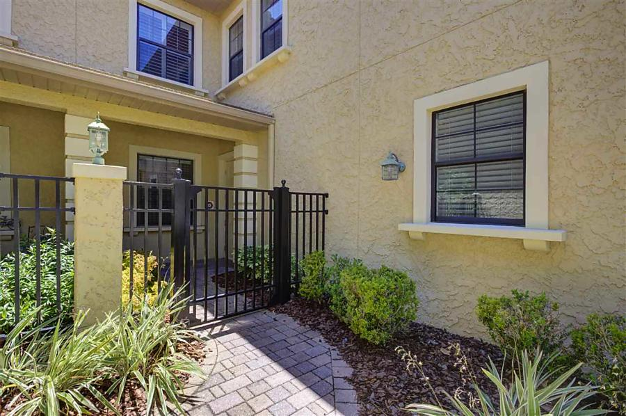 Photo of 194 Laterra Links Cir., #102 St Augustine, FL 32092