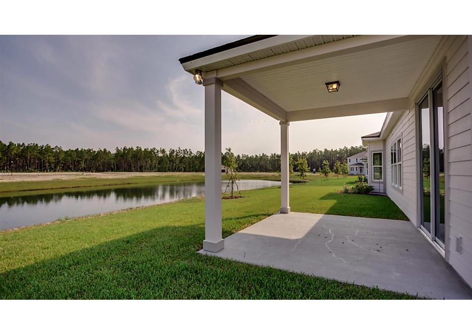 Photo of 241 Prince Albert Ave St Johns, FL 32259