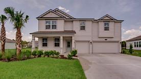 Photo of 816 Montague Drive St Johns, FL 32259
