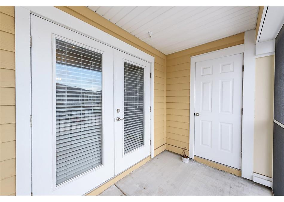 Photo of 1723 Golden Lake Loop St Augustine, FL 32084