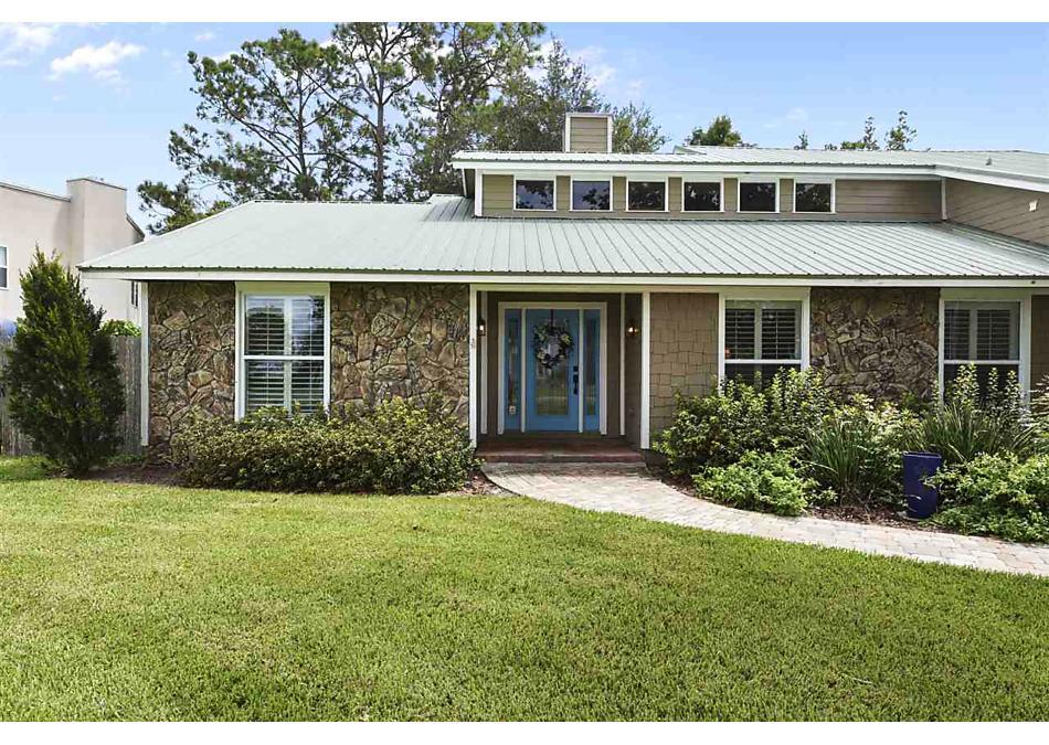 Photo of 25 Marshview Dr. St Augustine, FL 32080