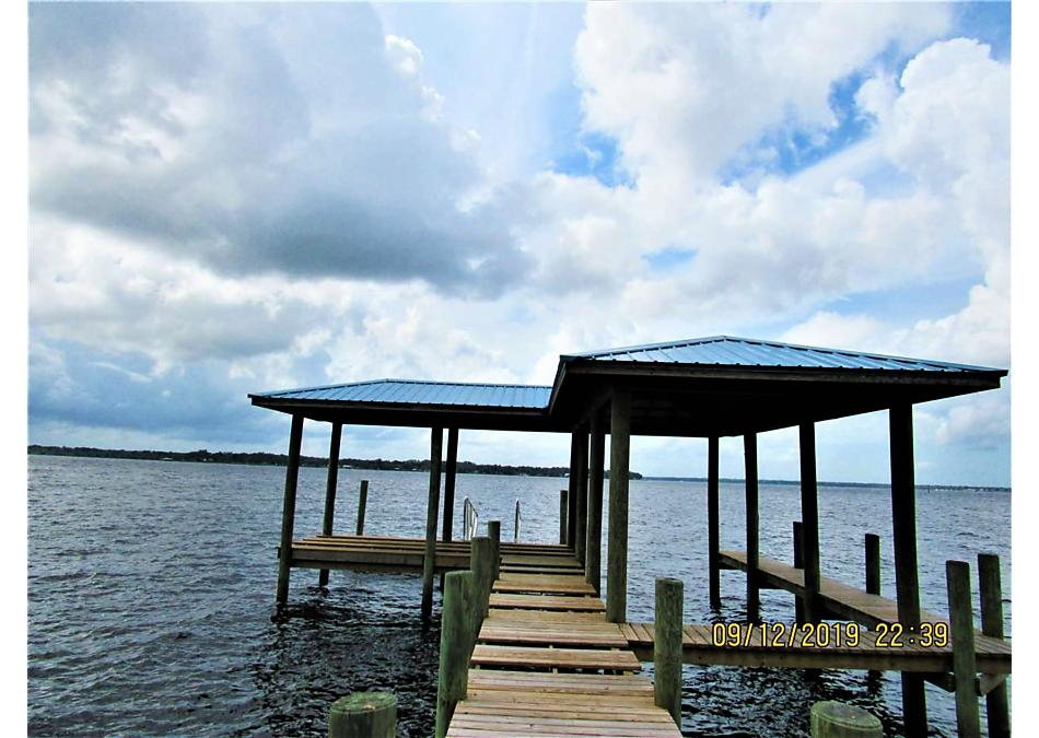 Photo of 263 W River Rd Palatka, FL 32177