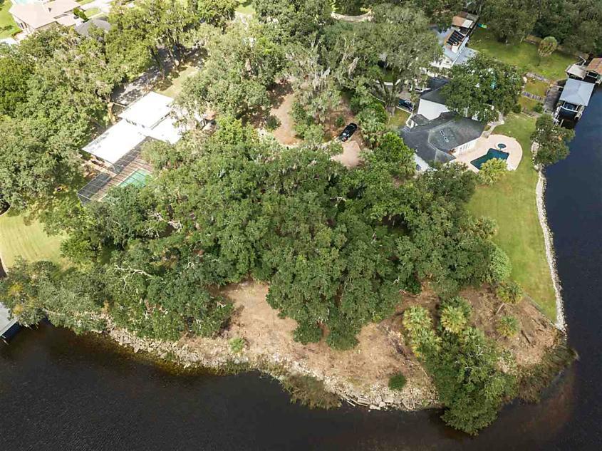 Photo of 6434 Pottsburg Dr Jacksonville, FL 32211