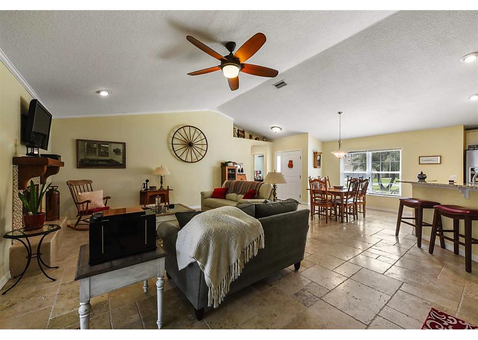 Photo of 5342 5th St. St Augustine, FL 32080