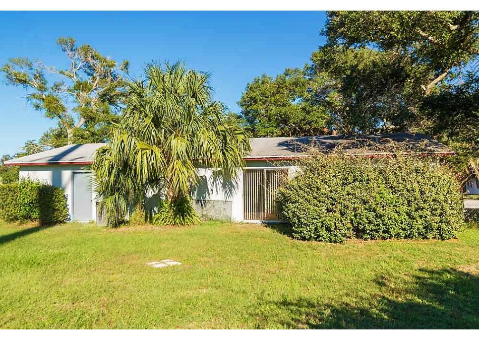 Photo of 985 Altara Ave St Augustine, FL 32086