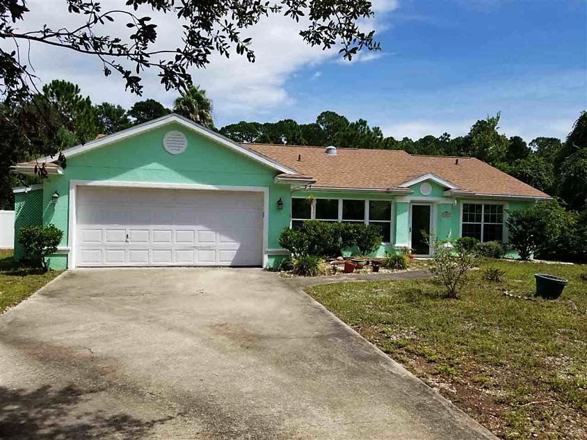 Photo of 6884 Cypress Point Dr St Augustine, FL 32086