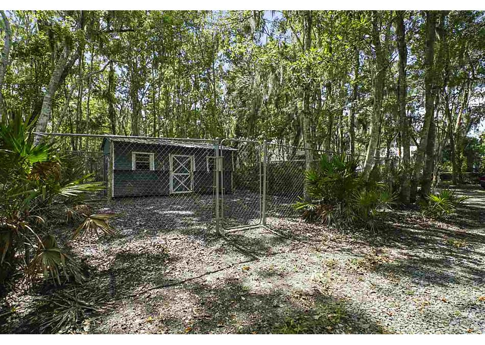 Photo of 8280 Kindred Spirit Ln St Augustine, FL 32092