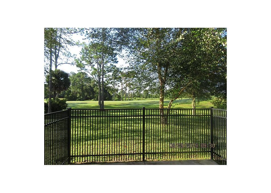 Photo of 5161 Cypress Links Blvd Elkton, FL 32033
