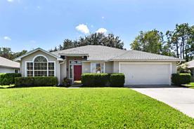 Photo of 13544 Sol Ct Jacksonville, FL 32224