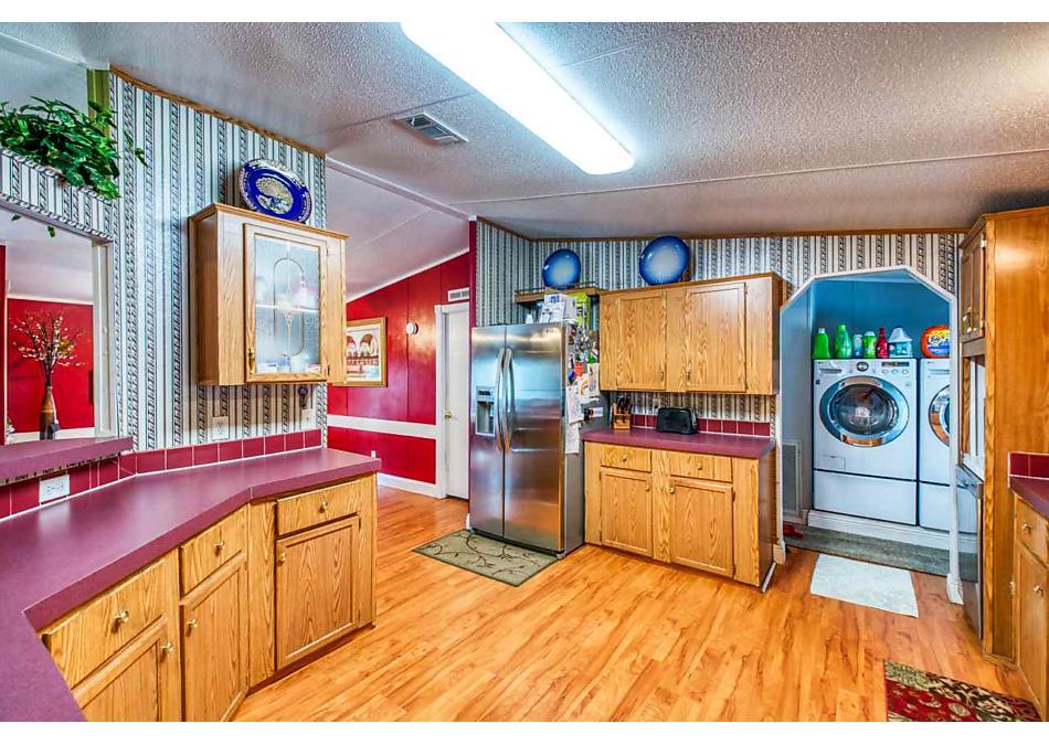 Photo of 2630 St. Augustine Blvd. St Augustine, FL 32086