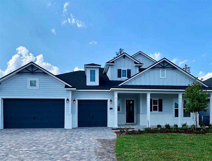 Photo of 176 Seahill Dr St Augustine, FL 32092