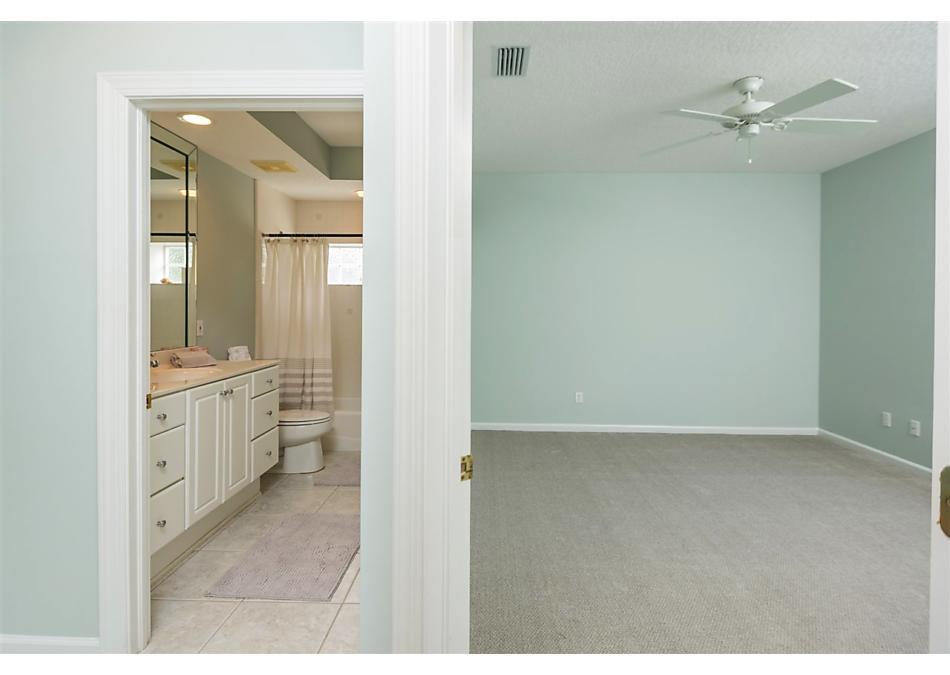 Photo of 311 Marshside Dr N St Augustine, FL 32080