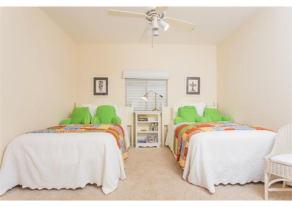 Photo of 6170 A1a South St Augustine Beach, FL 32080