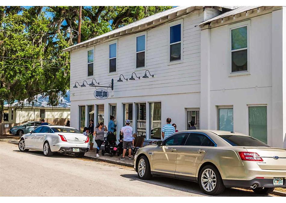 Photo of 104 Lincoln Street St Augustine, FL 32084