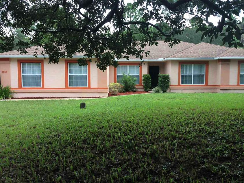 Photo of 6880 Cypress Point Drive St Augustine, FL 32086