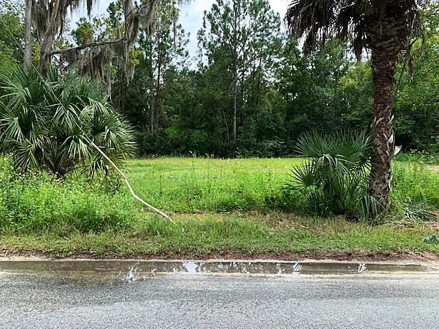 Photo of 891 Collier Blvd Lot A St Augustine, FL 32084