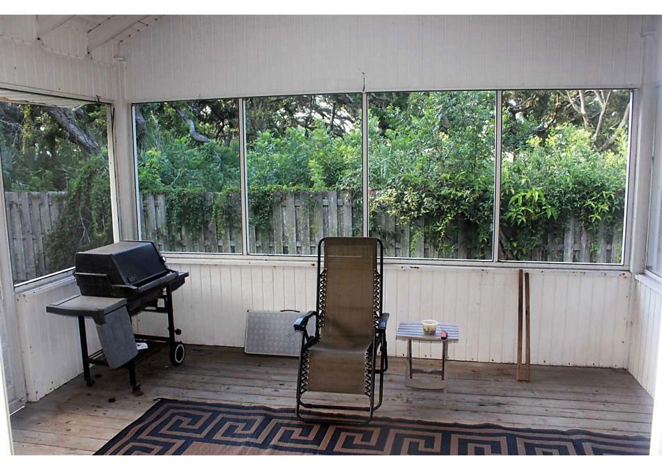 Photo of 6376 Putnam Street St Augustine Beach, FL 32080