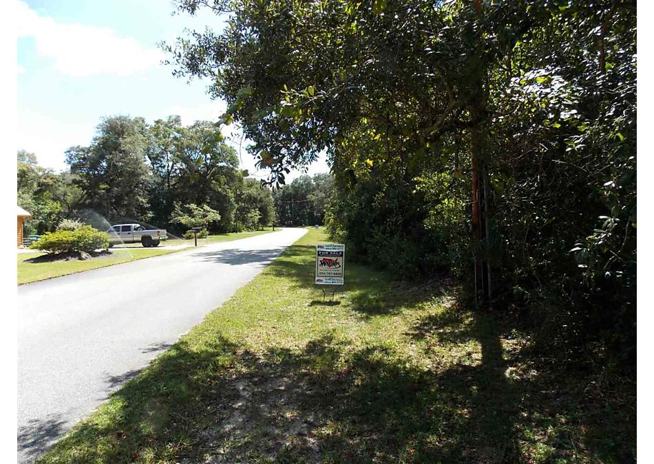 Photo of 3121 Victoria  Dr. St Augustine, FL 32086
