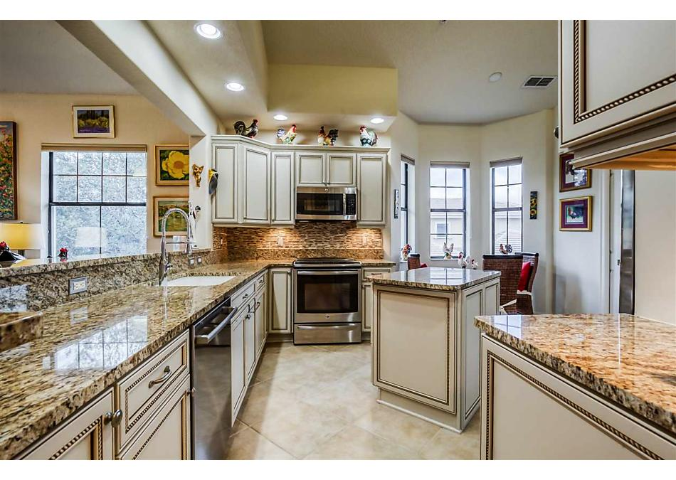 Photo of 190 Laterra Links Circle St Augustine, FL 32092