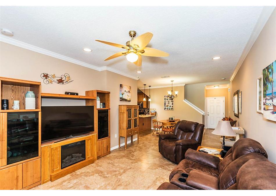 Photo of 128 Amistad Drive St Augustine, FL 32086