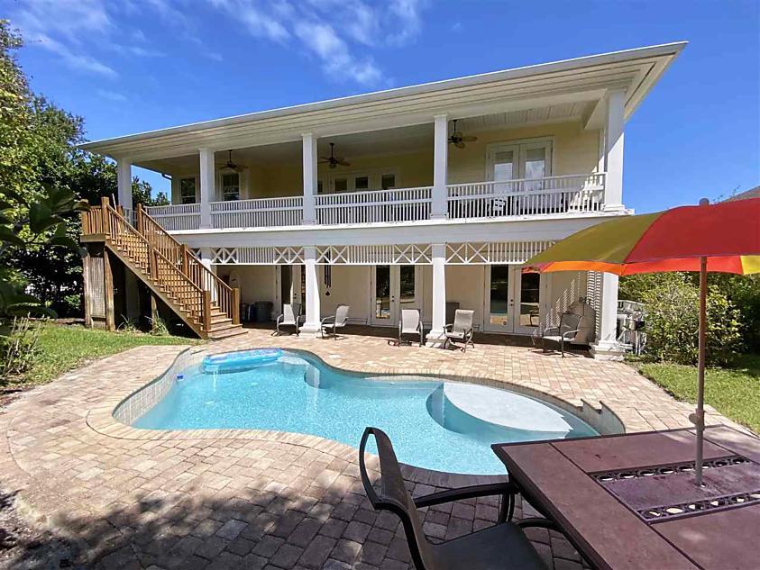 Photo of 905 Sandy Beach Cir St Augustine, FL 32080