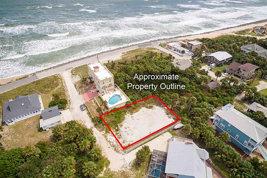 Photo of 9103 Old A1a St Augustine, FL 32080