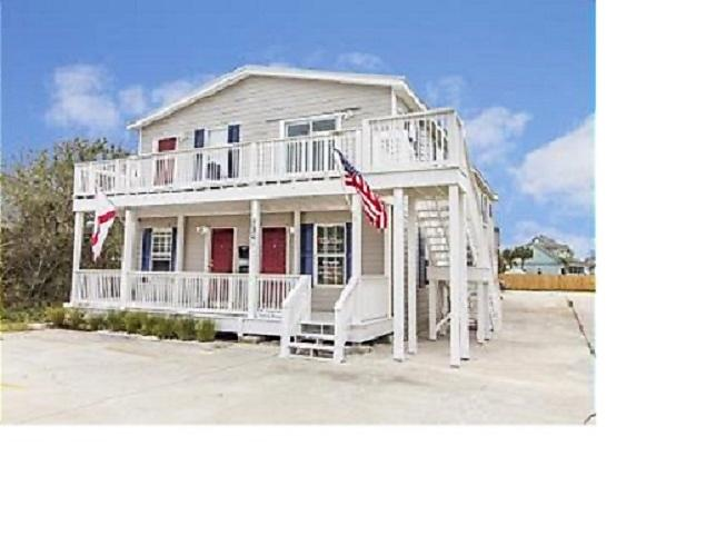 Photo of 5961 A1a South St Augustine, FL 32080
