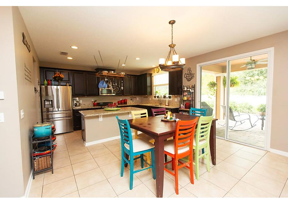 Photo of 92 Willow Winds Parkway Jacksonville, FL 32259