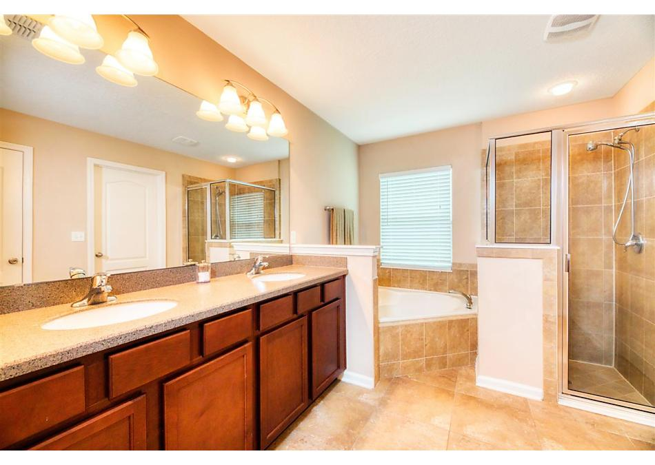 Photo of 213 Shetland Drive St Johns, FL 32259