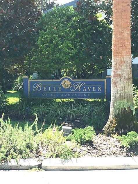 Photo of 104 Laurel Wood Way St Augustine, FL 32086