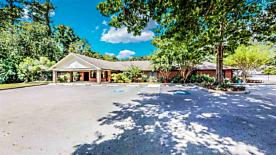 Photo of 832 Nw 57th St. Gainesville, Fl 32605 Gainesville, FL 32605