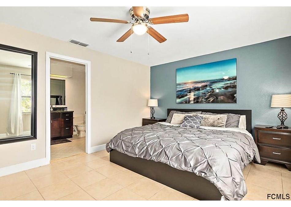Photo of 32 Boston Lane Palm Coast, FL 32137