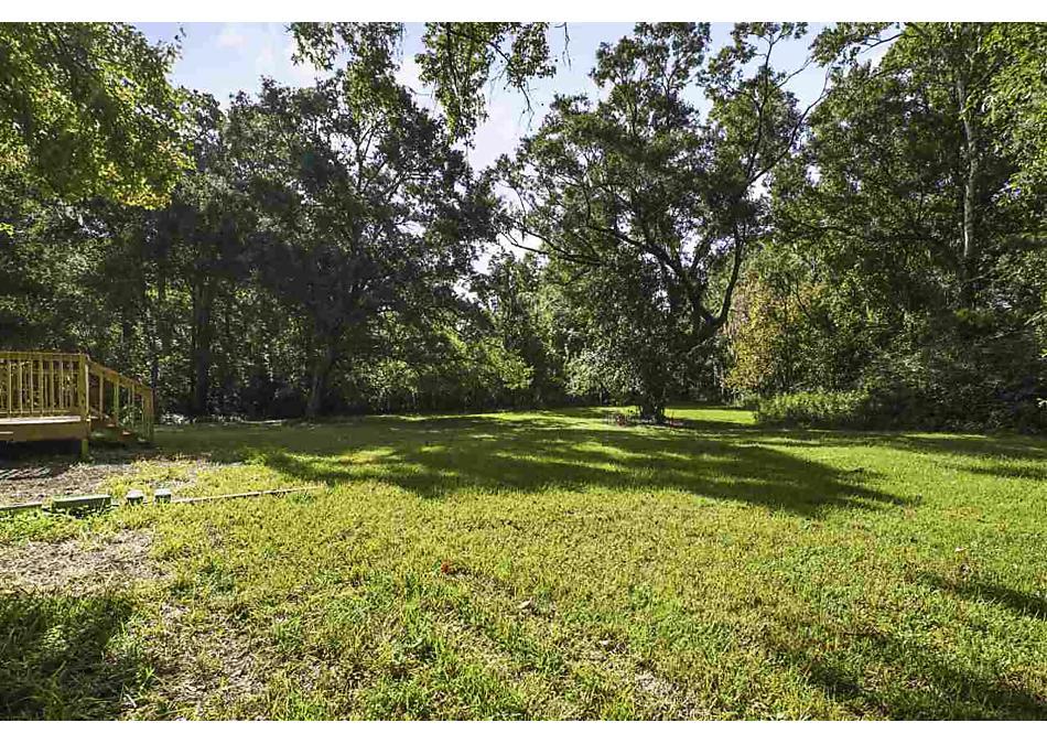 Photo of 5870 Thurgood Circle Jacksonville, FL 32219