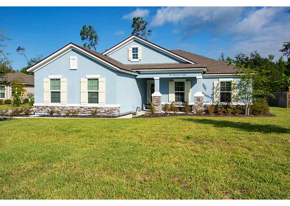 Photo of 108 S Woodcutters Trail St Augustine, FL 32086