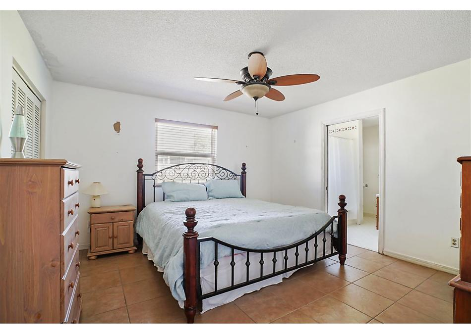Photo of 116 Harvard Rd St Augustine, FL 32086