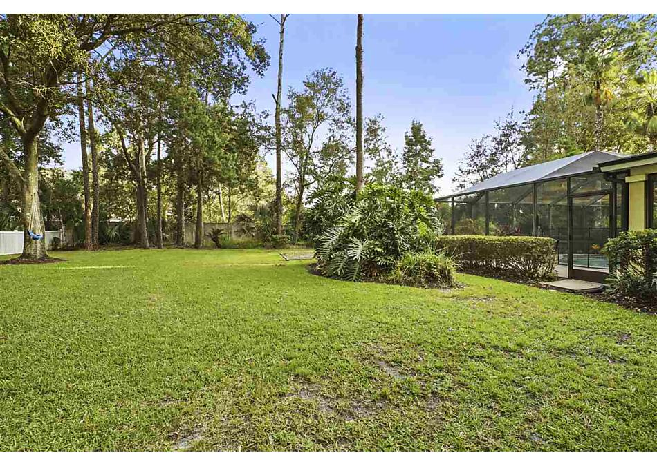 Photo of 623 Queens Harbor Blvd Jacksonville, FL 32225