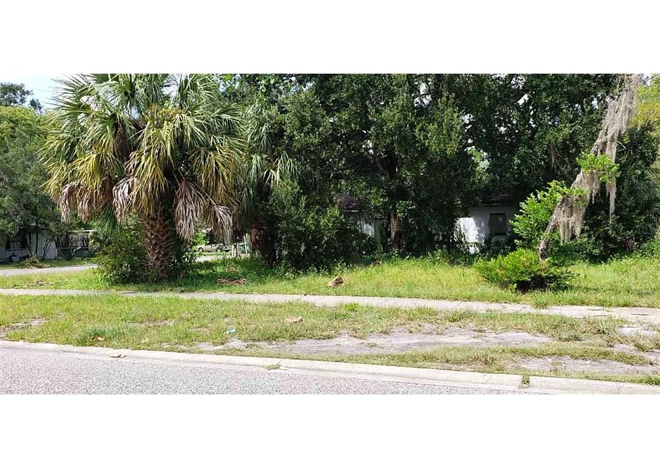 Photo of 722 Olive St Palatka, FL 32177
