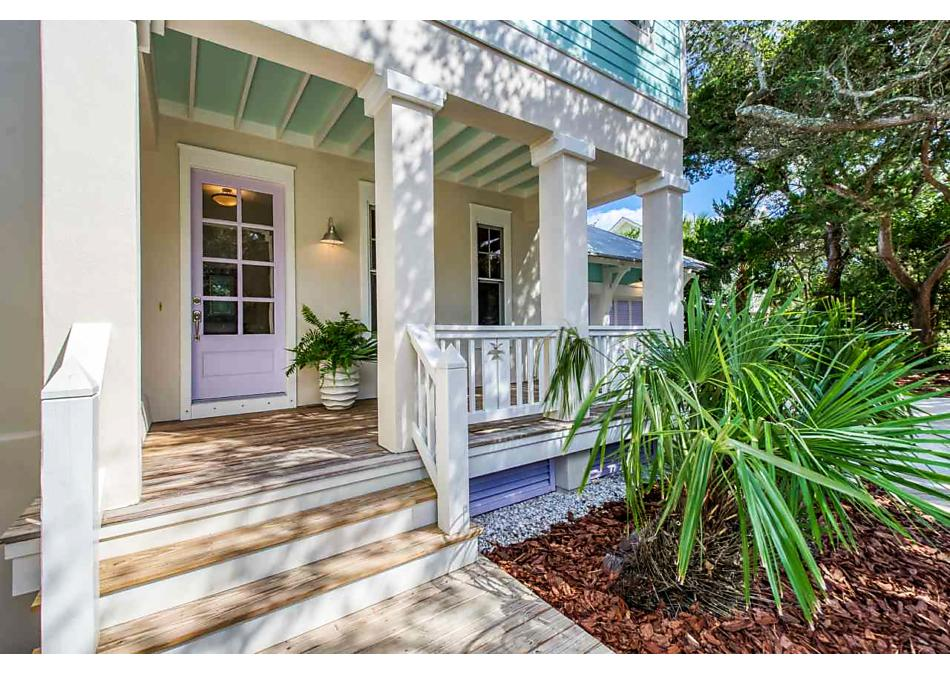 Photo of 204 N Forest Dune Dr St Augustine, FL 32080